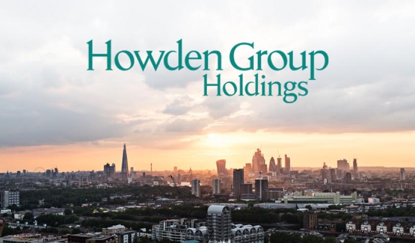 Howden Group Holdings logo London.jpg