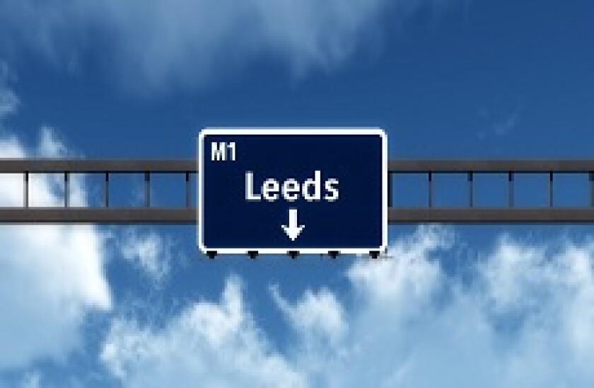 Leeds_Adobe_230x150