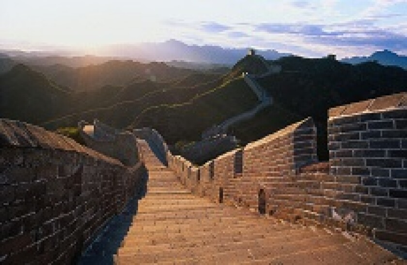 Great_Wall_Monday_230px