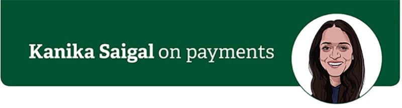 Kanika Saigal payments_780