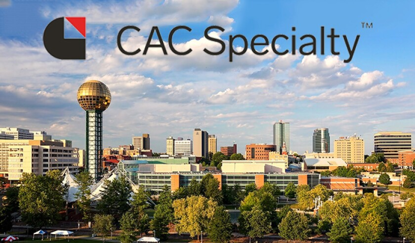 CAC Specialty logo knoxville tennessee NOT headquarters.jpg