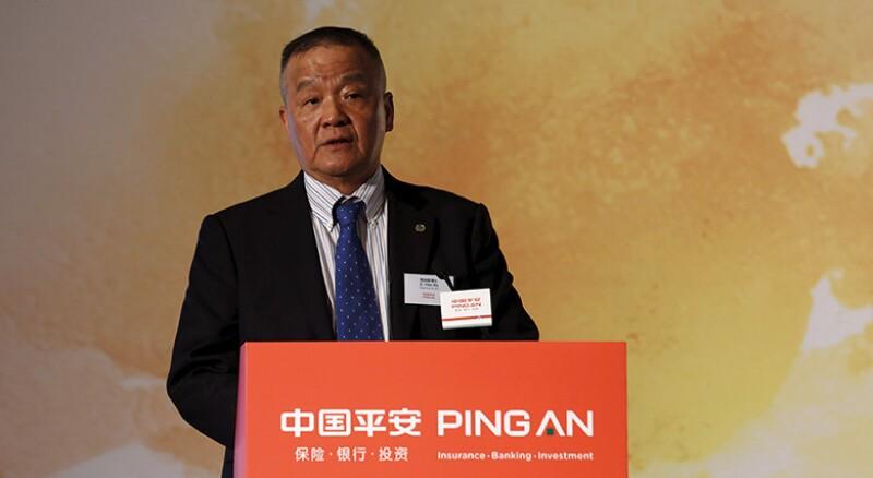 Peter-Ma-Mingzhe-Ping-An-R-780.jpg