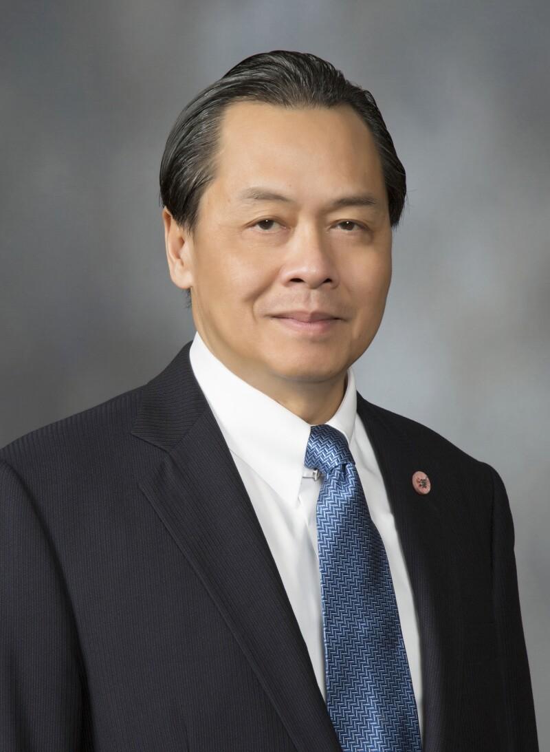 Banthoon Lamsam, Chairmand and Chief Executive Officer, KASIKORNBANK.jpg