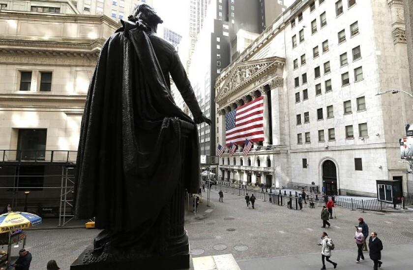 NYSE_GWashington_PA_575_375