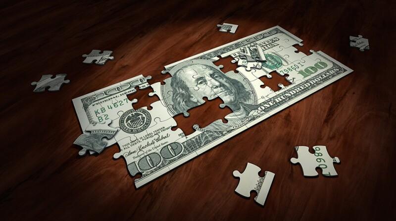 Dollar_puzzle_960.jpg