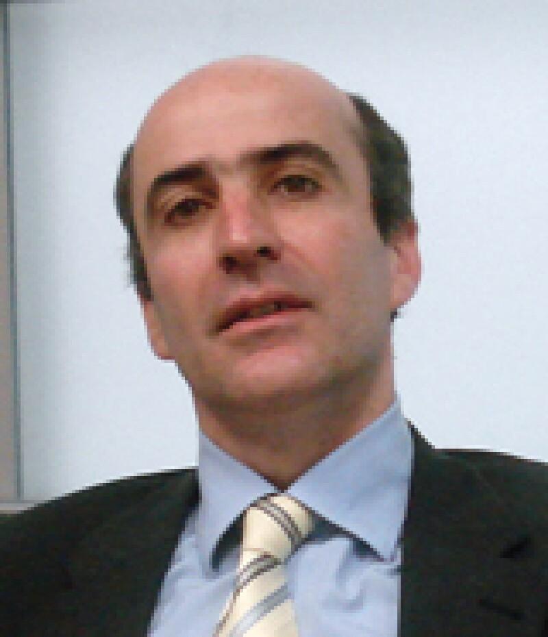 Luis-Miguel-Santacreu 160x186
