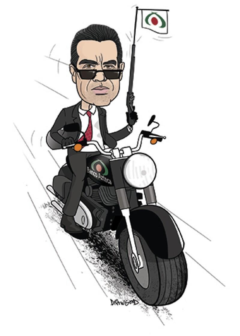 Alejandro Valenzuela illustration-350