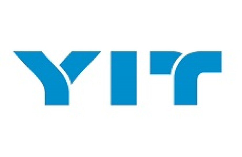 YIT 230x150