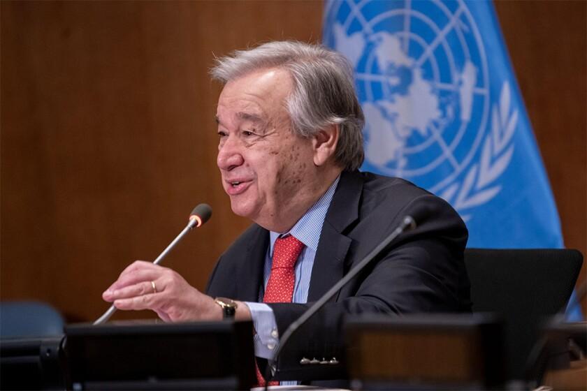 United Nations Secretary-General Antonio Guterres 2FX4R82.jpg