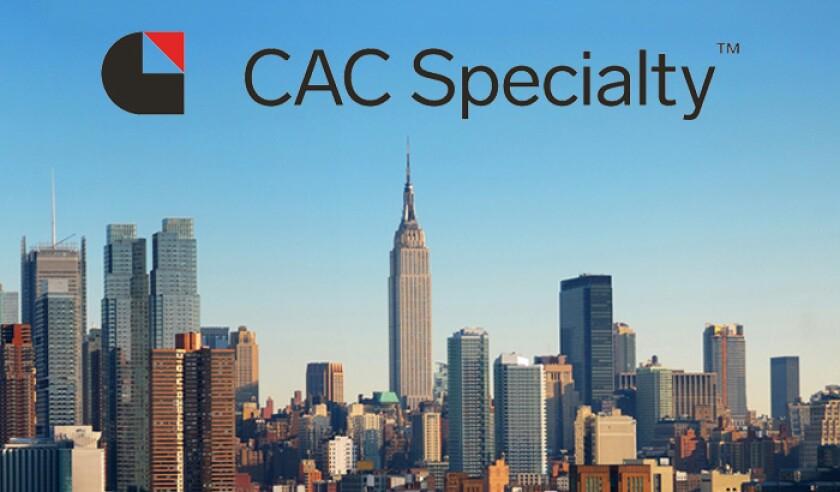 CAC Specialty logo new york jt.jpg