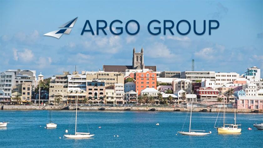 Argo Group Bermuda logo 2.jpg