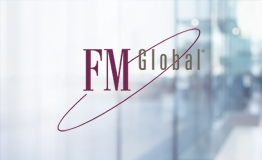 FM Global with glass reflection.jpg