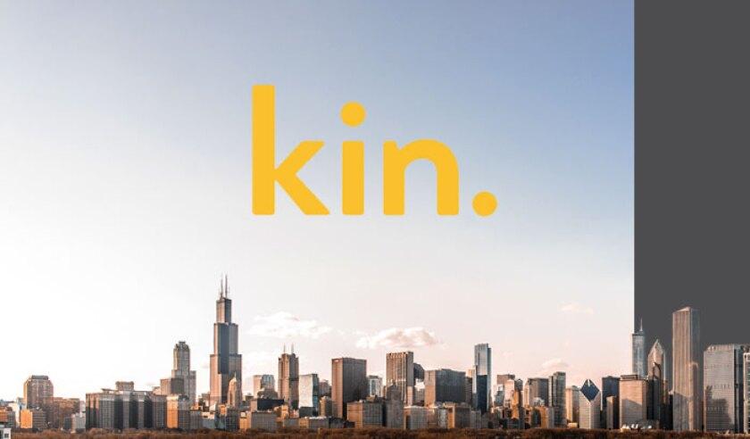 kin-logo-chicago-2020.jpg