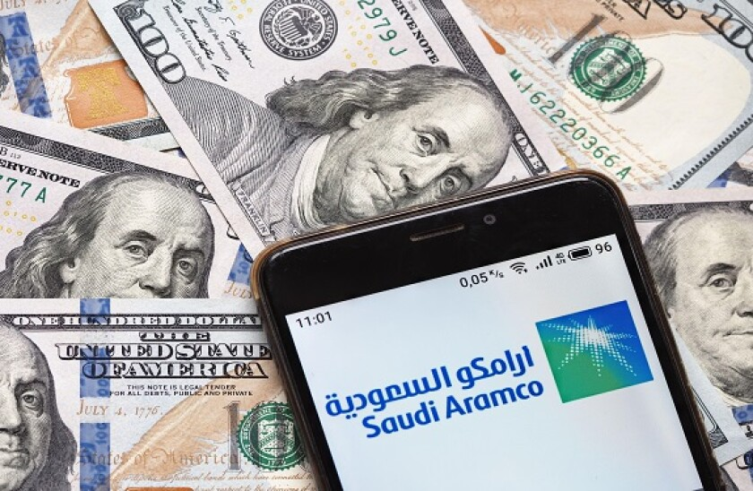 Alamy_SaudiAramco_dollar_575x375_10June2021