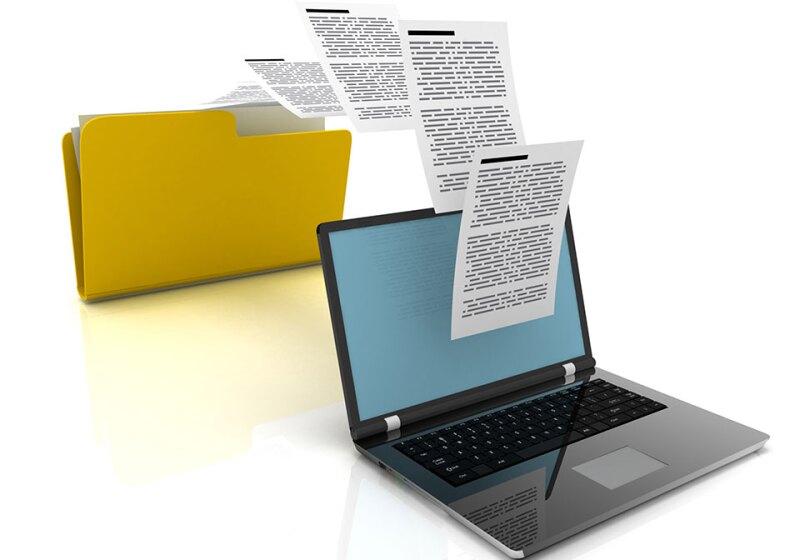 paper-v-digital-folder-laptop-iStock-960.jpg