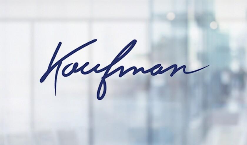 Kaufman logo pic.jpg