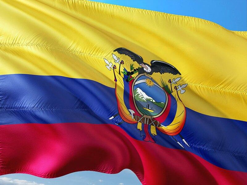 ecuador-flag-flap-780.jpg