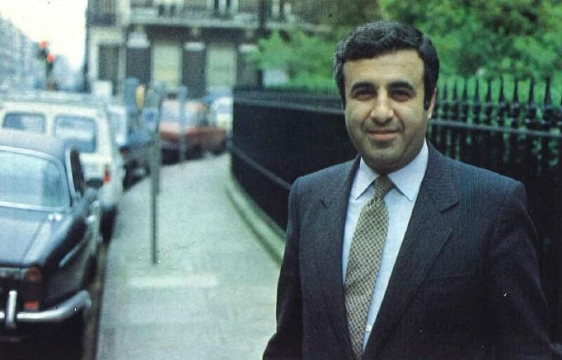 Khaled al-Zayani 680px