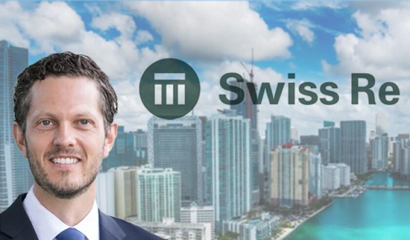 Swiss Re logo Miami with Kaspar Muller.jpg
