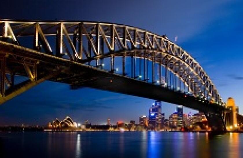 sydney_harbour_bridge_230px