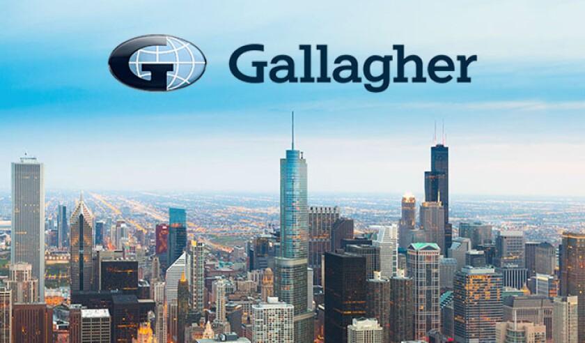 Gallagher logo Chicago no bar.jpg
