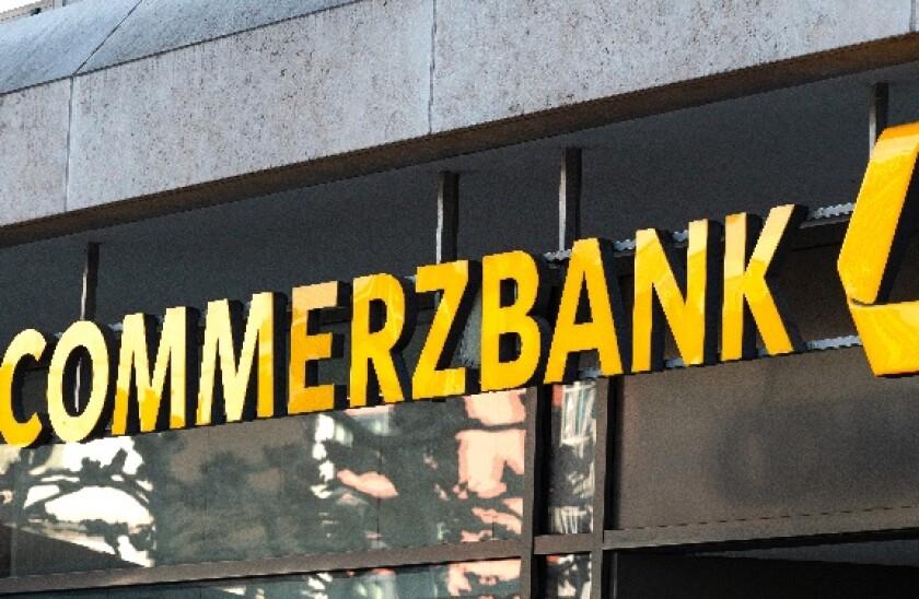 Commerzbank_Adobe_575x375_15June2020