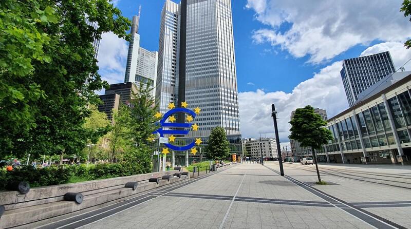 ECB_euro-g08118caf4_1920.jpg