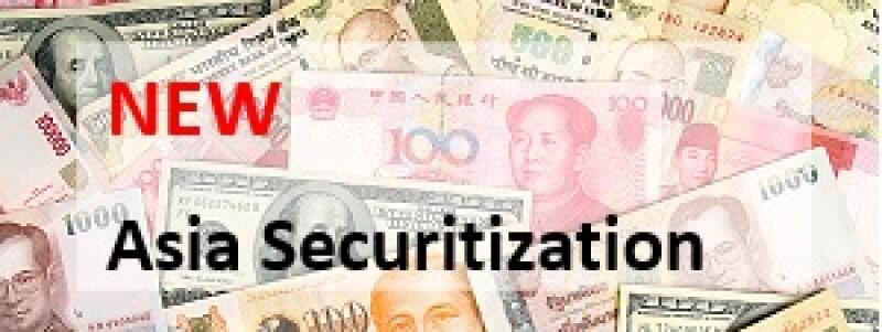 Asia_securitization_300px