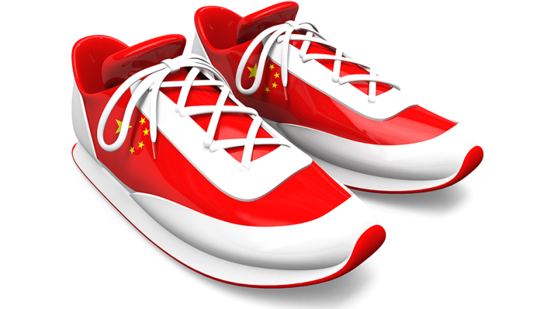 China-flag-trainers-shoes-istock-960x535.png