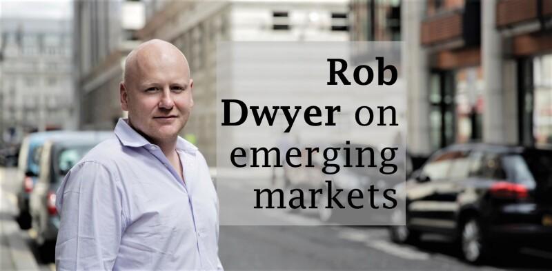rd-banner-column-emerging-markets-1920px.jpg