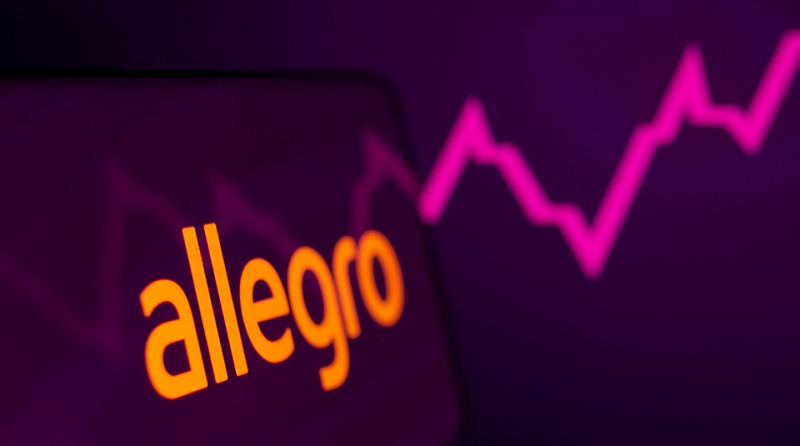 allegro-poland-logo-stock-graph-R-960x535.png