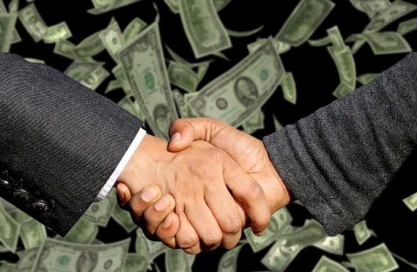 pixabay contract money 575x375