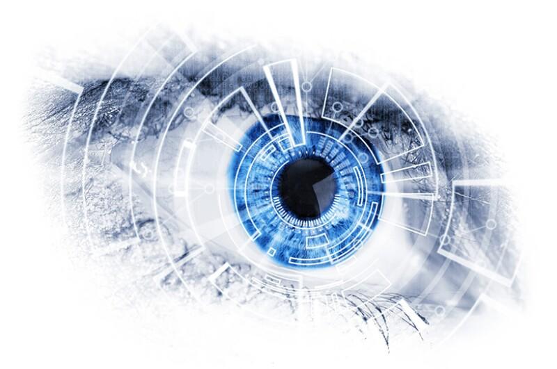 tech-digital-eye-780.jpg
