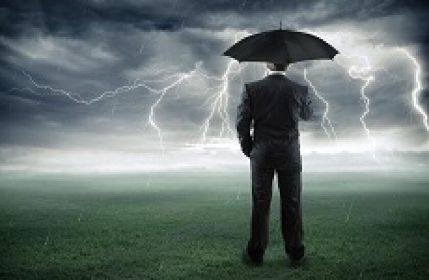 storm guy suit 230px