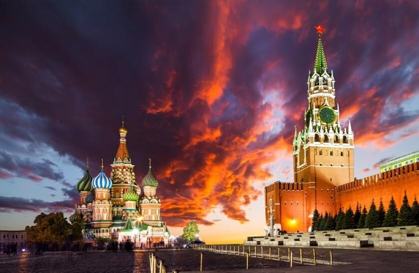 red_square_Sunset_adobe_575x375.jpg