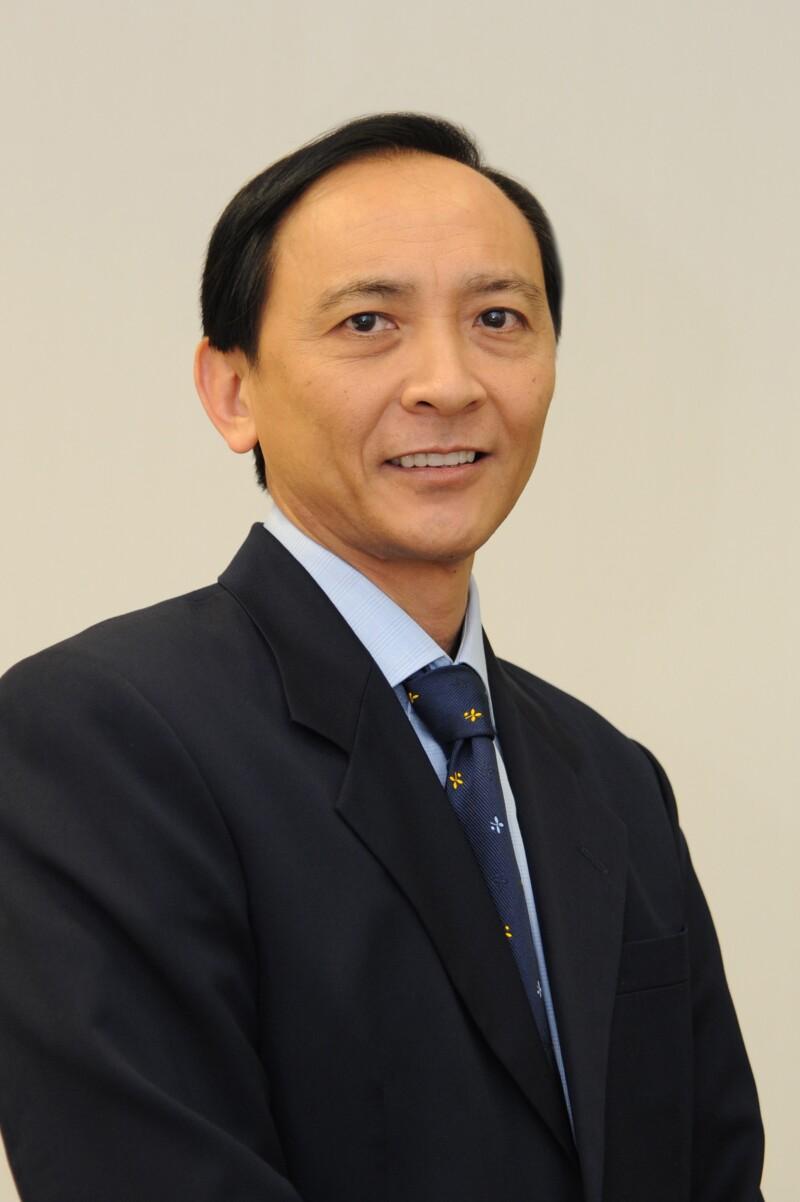 Daniel Tan, General Manager, OCBC Yangon Branch.jpg