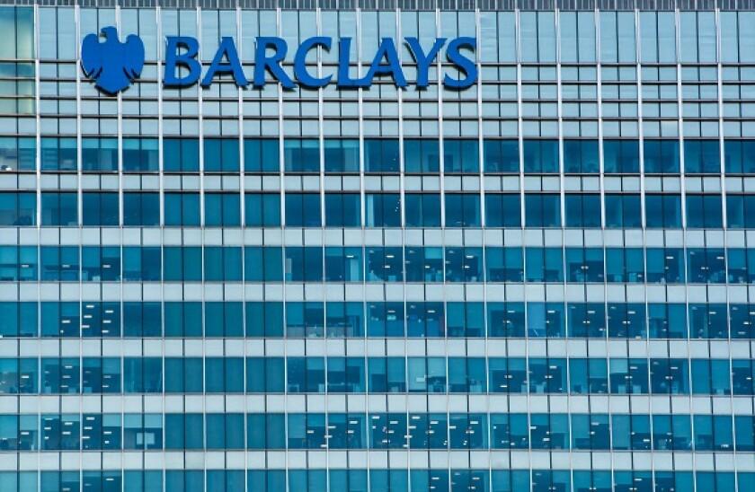 Barclays_Adobe_575x375_8September2020
