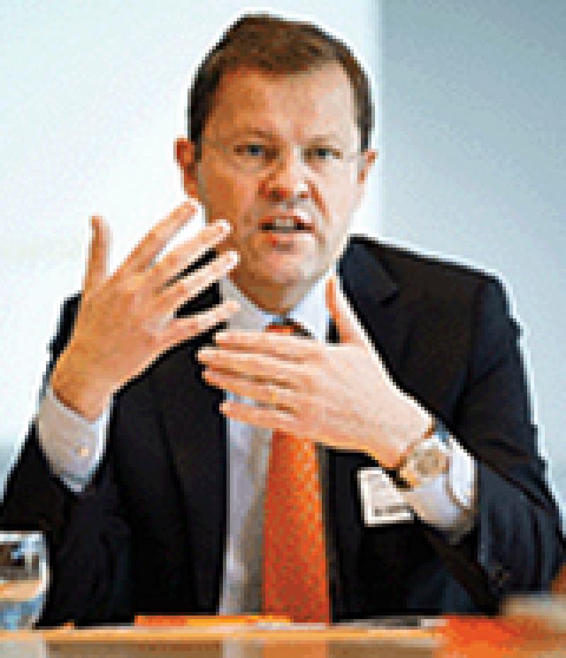 Jurg_Zeltner-large