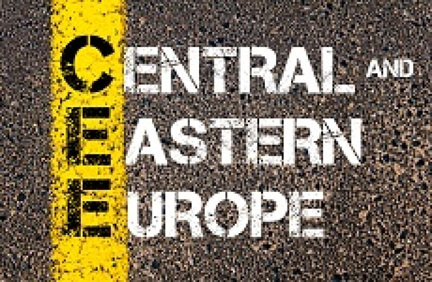 AdobeStock_CEE_central_eastern_Europe_230x150_16Jan20