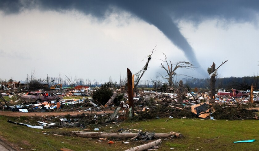us-tornado.jpg