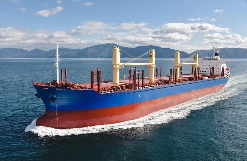 Taylor_maritime_ship_575x375_from_company_.jpg