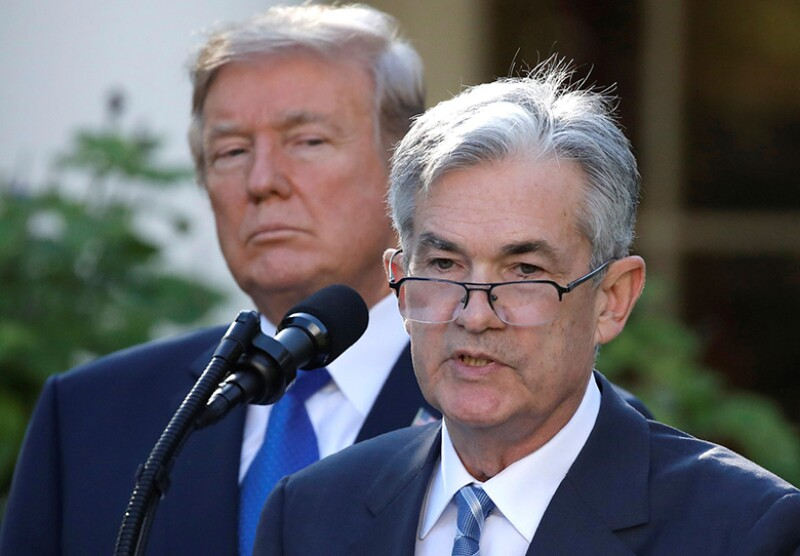 Donald-Trump-Jerome-Powell-R-780