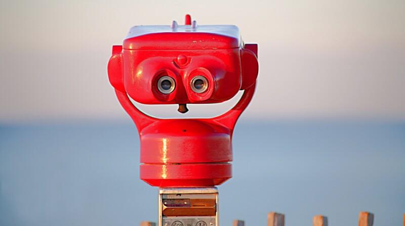 smiley binocular 960x535.jpg