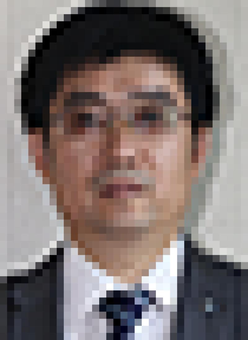 Liu Feng 35