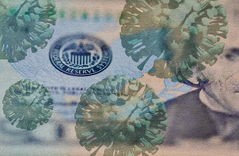 Fed-covid-dollar-iStock-960.jpg