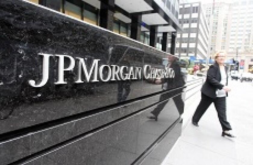 PAimages-JP Morgan logo 230x150
