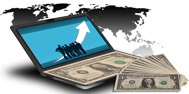 dollar-digital-laptop-world-780.jpg