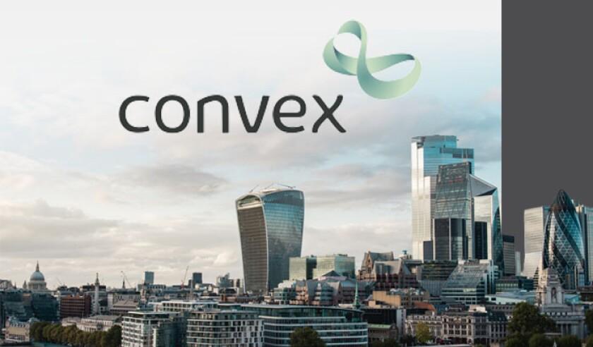 convex-insurance-logo-london.jpg