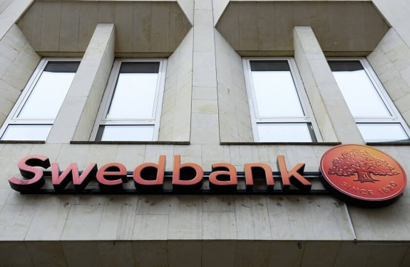 Swedbank_PA_575x375_230420