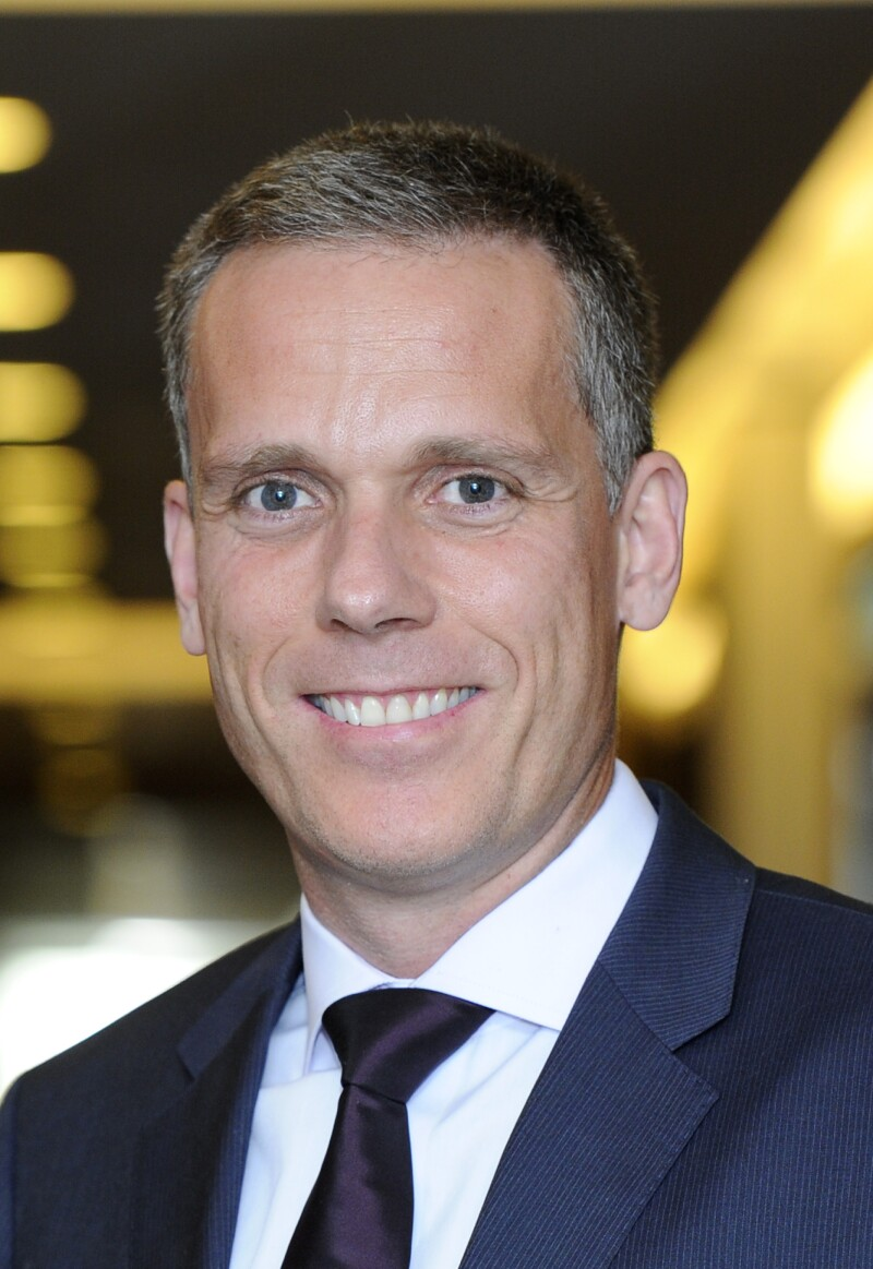 Christian Senn, Managing Director, Market Group Head Philippines, Credit Suisse Private Banking Asia Pacific.JPG